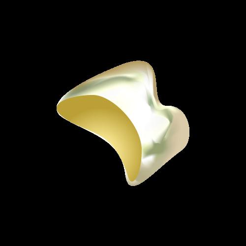 ゴールド(金)