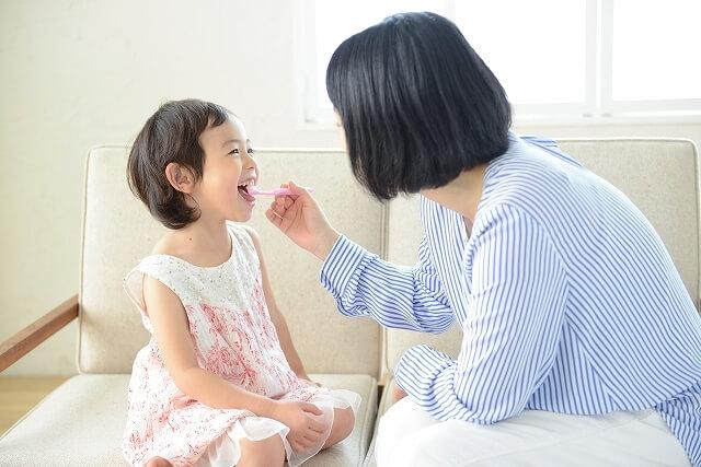歯並びが及ぼす影響