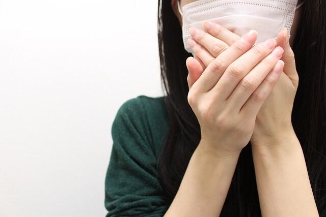 妊娠中は虫歯や歯肉炎になりやすい?!